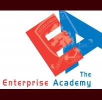 About Enterprise Academy