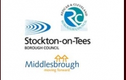 Stockton, Middlesbrough and Redcar & Cleveland Councils